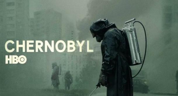 chernobyl-la-nouvelle-serie-hbo-qui-succ-de-got-video-649
